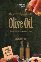 Oliveoilbook Large